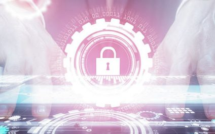 How to Protect Hypervisors from Cyber Attacks?