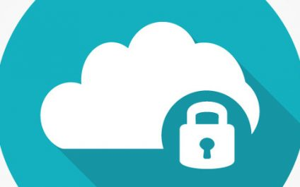 Office 365 security considerations