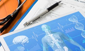 Mobile device management: A game changer for healthcare