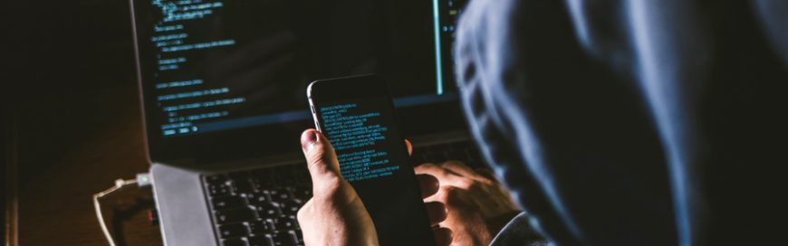 How to know if your VoIP system is being hacked
