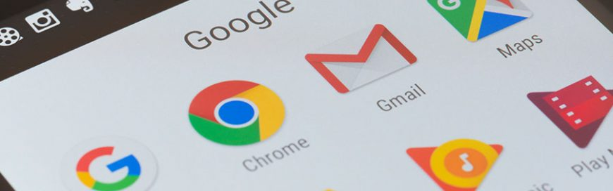 End of support for Google Drive app