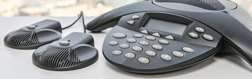 How much does a VoIP system really cost?