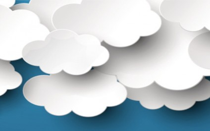 6 Types of cloud solutions every business should have