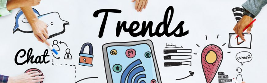 Make tech trends work for you! Here's how