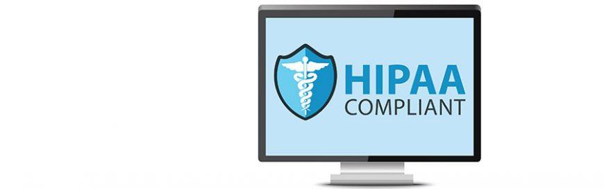 Mitigating healthcare insider threats