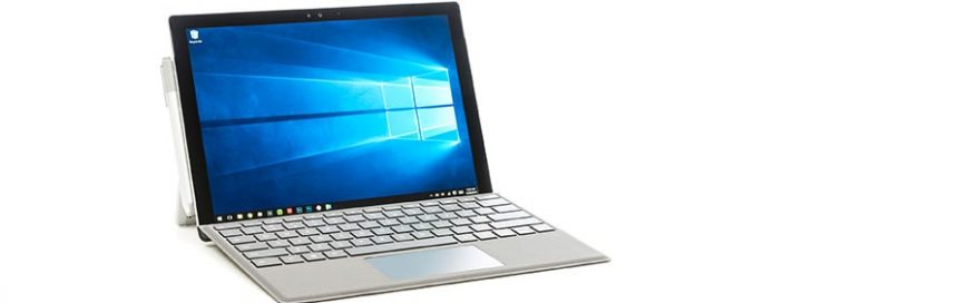 Microsoft enhances Windows 10 with Follow Me