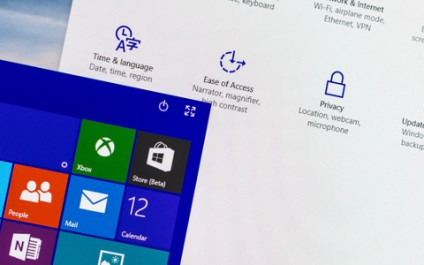 7 Ways to personalize Windows 10