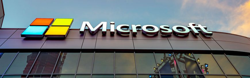 Details about Microsoft's lightweight OS