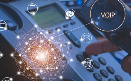 How to compute the TCO of a VoIP system
