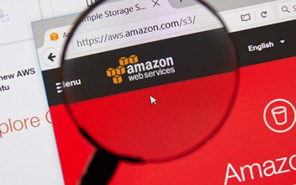 Amazon Web Services' new virtual desktops