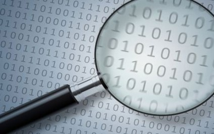 Security audits: Data integrity's last line of defense