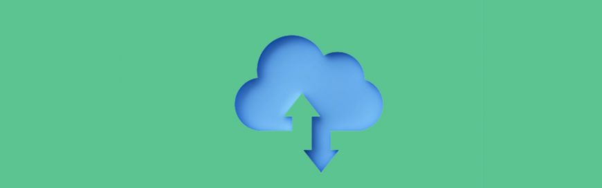 Cloud-based ERP and its benefits