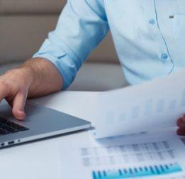 Microsoft Word hacks and tricks to improve productivity