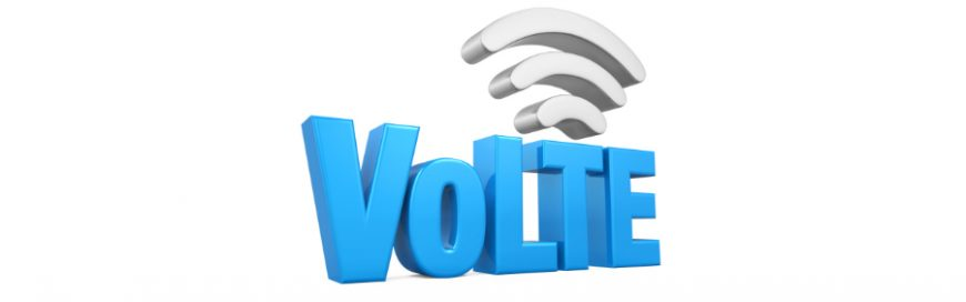 VoIP and VoLTE: How they differ from each other
