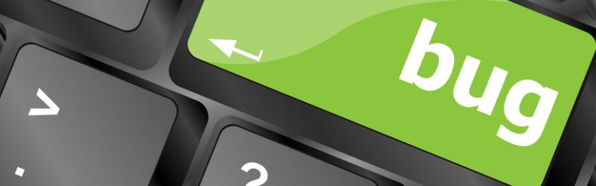 Linux bug threatens Android users