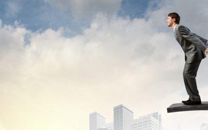 Springboard: a unified Google cloud service