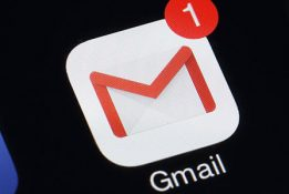 Nifty Gmail hacks to boost your productivity