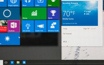 7 Customization features to try on Windows 10