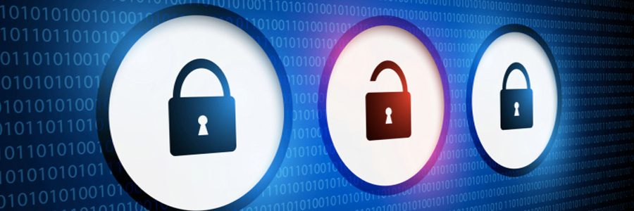 Avoid these 5 bad business security practices