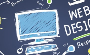 Web design trends you should follow today