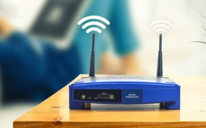 Give Your Home WI-FI a Boost With Wireless Repeaters and Access Points