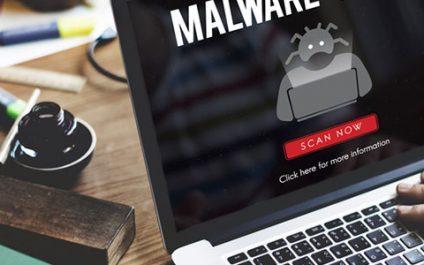 Russian hackers target Mac OS X users
