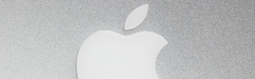 Apple and your privacy: What do they know
