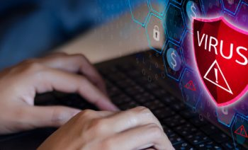 Here's what to remember when buying antivirus software