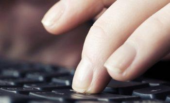 Choosing your ideal keyboard