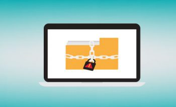 Better ransomware protection with Windows 10