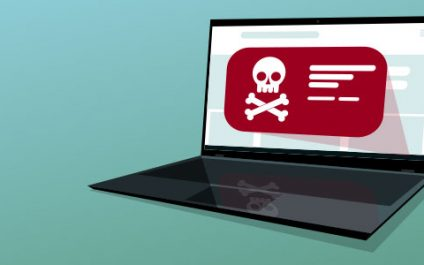 End ransomware with virtual DR