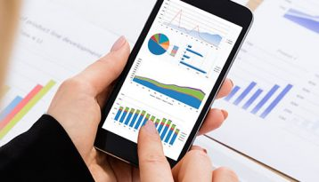Workplace Analytics: An essential tool for business productivity