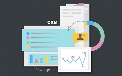 Why your business needs CRM