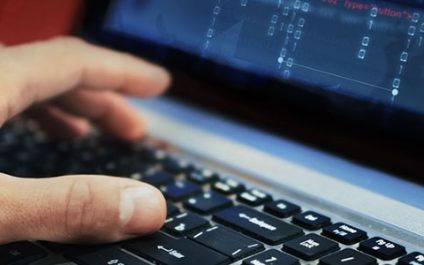 Is fileless malware a threat to you?