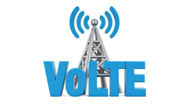 What's the difference between VoIP and VoLTE?