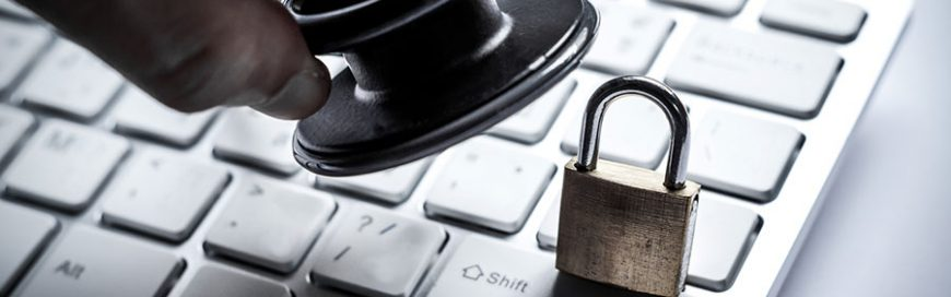 Who & What Causes A Healthcare Breach
