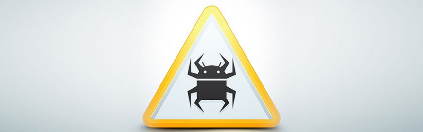Preventing malware from infecting your Android device