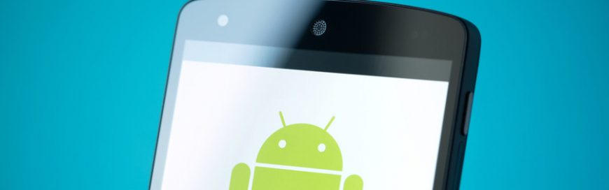 Top tips to reduce data usage on Android devices
