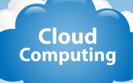 Common cloud computing misunderstandings