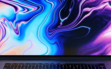 Is it time to replace your Mac?
