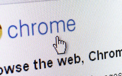 Here's how to make Google Chrome super fast
