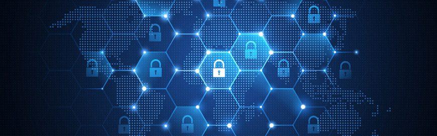 VMware's Project Goldilocks: what is it?