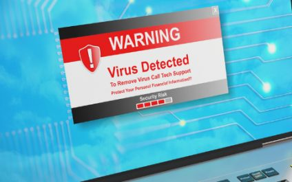 How to Choose Antivirus Protection for Business