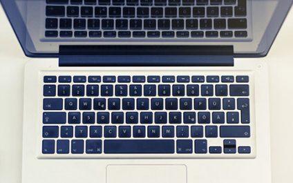 将您的文件从Windows无缝导入到Mac
