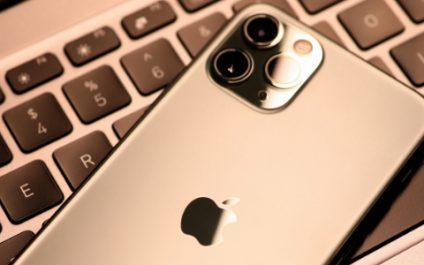 我们对iOS 14的期待是什么
