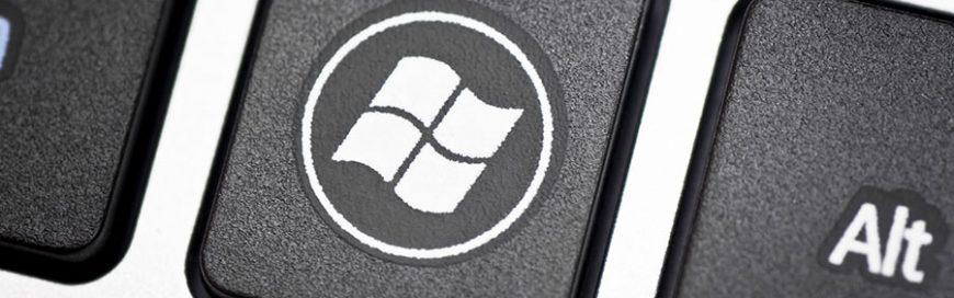 Declutter your PC with these Windows tools