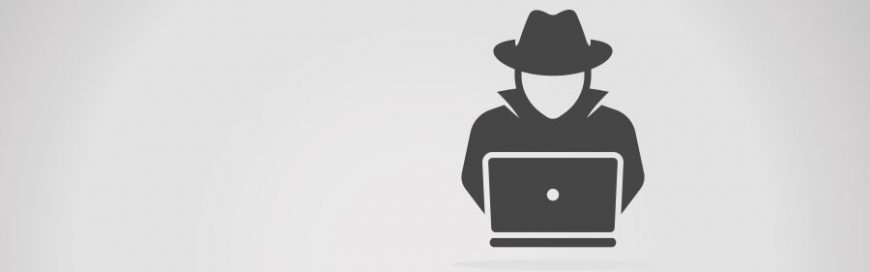 Does Private Browsing Secure Your Data?