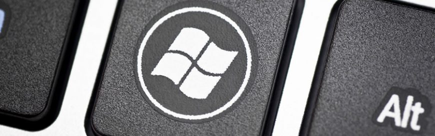 The top 4 new features in the Windows 10 update