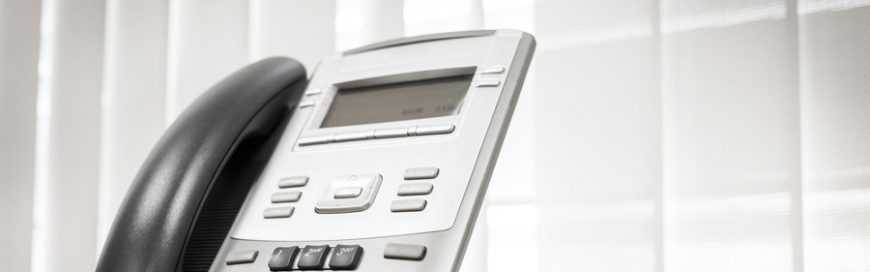 Selecting the right VoIP system for your business