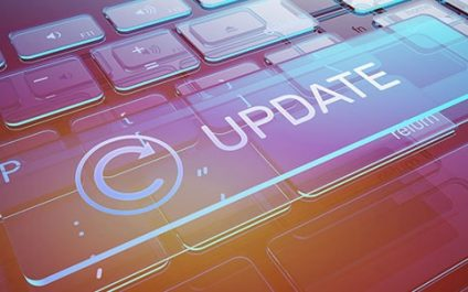 Upcoming Windows updates and services in 2021